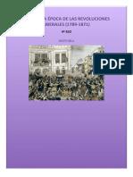 Tema-2-Las-revoluciones-liberales.-alumnos-1.pdf
