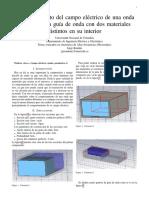 Simulacion_cst info