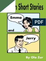 english-short-stories-free