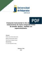 Tesis Grupo 20  Antonio-Godoy-Villalobos con sugerencias J Sarmiento.pdf