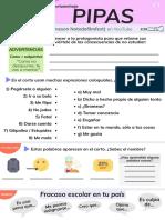 PIPAS (2).pdf