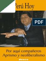 ALAN GARCIA POR AQUI COMPAÑEROS.pdf