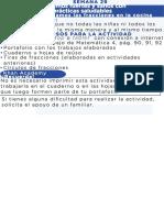 01-s29-primaria-4-guia-dia-4.pdf