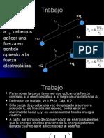 FISI3002_U2