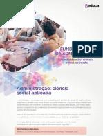 Fundamentos da Administracao 1.pdf