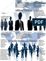 Actividad 3 Infografía 2.pdf