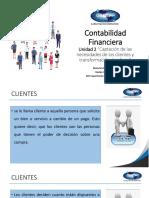 Analisis de las necesidades de los clientes.pdf