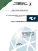 Dissertação Mellissa.pdf