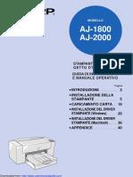 AJ1800-2000_OM_IT