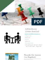 Konjugation.pdf