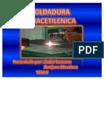 Nuevo Presentación de Microsoft Office PowerPoint (2)