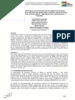 6_580_AC.pdf