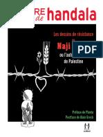 1106_LE_LIVRE_DE_HANDALA-pre_sentation_2
