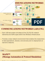GSM-GPRS-Wireless-Lab.pdf