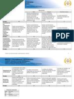 DE_M7_U2_S3_RE.pdf