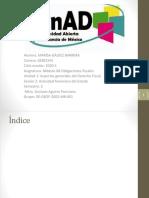 M8_U1_S2_MAGB.pdf