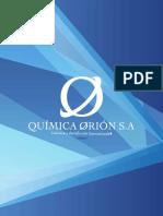 Codigo-de-Etica-y-Buen-Gobierno-Quimica-Orion-V2.0.pdf