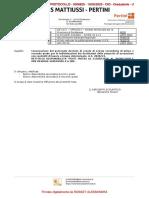 1600134507_Rettifica_dispo