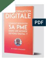371259363-Transformation-Digitale-de-la-PME-pdf.pdf