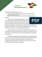 Guía de estudio Prevención y Manejo de Caries Dental 2020-2.docx