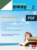 CS Information Gateway_2013 Issue 2 (Signaling Analysis).pdf