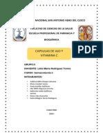 MONOGRAFIA CAPSULAS DE AJO.pdf