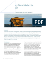 the-changing-global-market-for-australian-coal.pdf