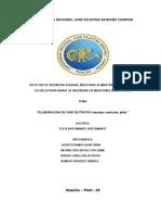 alcoholes final gaaaa ctmre (2).docx