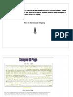Project details-converti-converti