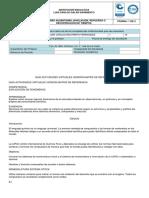 10 -4 OXIDOS STOC-SISTEMATICA - copia (1)
