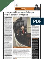 Rosa María Palacios, PuntoEdu. 10/10/2005