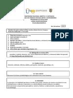Ficha Bibliográfica_005.docx