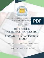 Final Brochure of workshop-min (2).pdf