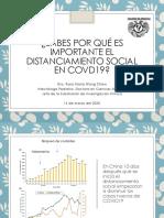 Importancia-de-distanciamiento-social-1