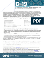 Underlying-conditions-tool-covid-19-background-information-spa.pdf
