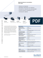 DS6527-Standard-ES-ES.pdf