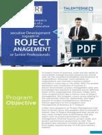XLRI-PM-brochure