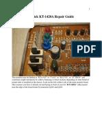 Kortek_KT1420A_repair_guide.pdf