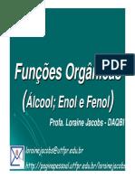Alcoois- Enois e Fenois.pdf