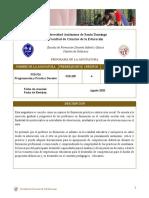 FIB-526 Programación y Práctica Docente.pdf