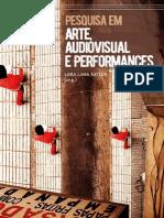 pesquisa_audiovisual_performances-compactado.pdf