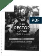 plan rector nacional   conocer a cristo.pdf