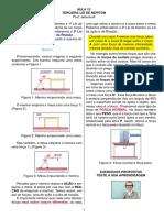 LEI_NEWTON_3.pdf