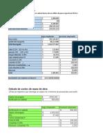 Costos de mano de obra.xlsx