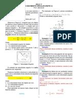 MOV_CIRCULAR_3.pdf