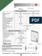 27012242-MIMO Stadium Antenna Datasheet