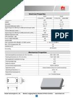 27012446-MIMO Stadium Antenna Datasheet
