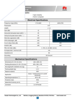 27012591-MIMO  Directional Panel Antenna Datasheet.pdf