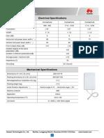 27012958- 6 ports Antenna Datasheet.pdf