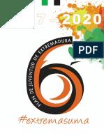 VI_Plan_de_Juventud_Extremadura.pdf